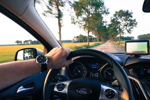 курсове за шофьори в София